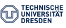 Technscihe Universität Dresden